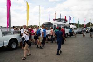 2016 Nicaragua Mission Trip 684