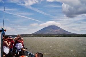 2016 Nicaragua Mission Trip 699