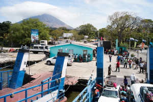 2016 Nicaragua Mission Trip 702