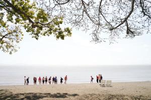 2016 Nicaragua Mission Trip 706
