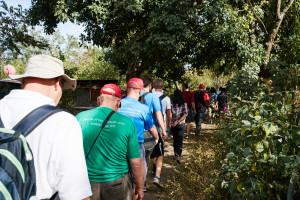 2016 Nicaragua Mission Trip 712