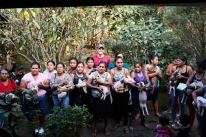 2016 Nicaragua Mission Trip 769
