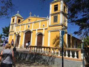 St. Anns Catholic Church