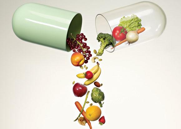 Vitamin-Pills.jpg (580×415)